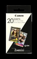 Papel fotográfico Canon 3214C002