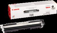Canon 729