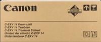 Unidad de tambor Canon C-EXV14drum