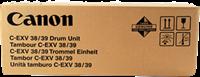 Unidad de tambor Canon C-EXV38-39drum