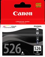 Canon CLI-526
