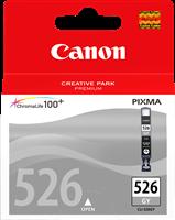 Cartucho de tinta Canon CLI-526gy