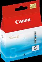 Canon CLI-8