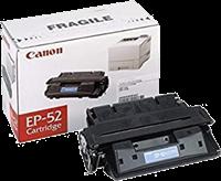 Tóner Canon EP-52
