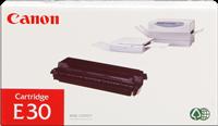 Tóner Canon FC-E30