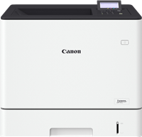 Las Impresoras Laser de Color  Canon i-SENSYS LBP-710Cx