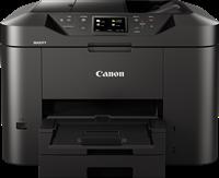 Dipositivo multifunción Canon MAXIFY MB2750