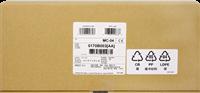 Kit mantenimiento Canon MC-04