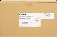 Kit mantenimiento Canon MC-05