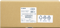 Kit mantenimiento Canon MC-08