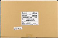 Kit mantenimiento Canon MC-09