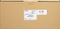 Kit mantenimiento Canon MC-16