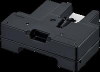 Kit mantenimiento Canon MC-20
