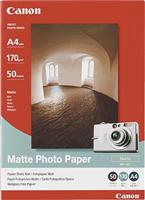 Papel de foto Canon MP-101