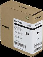 Canon PFI-110+