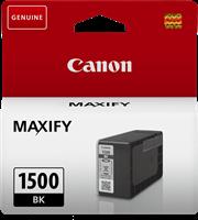 Canon PGI-1500