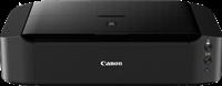 Impresora de inyección de tinta Canon PIXMA iP8750