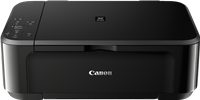 Impresora Multifuncion Canon PIXMA MG3650S