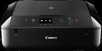 Dipositivo multifunción Canon PIXMA MG5750