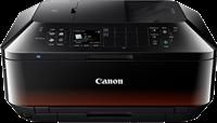 Dipositivo multifunción Canon PIXMA MX925