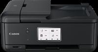 Impresora Multifuncion Canon PIXMA TR8550