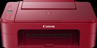 Impresoras multifunción Canon PIXMA TS3352