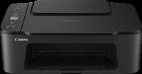 Impresora de inyección de tinta Canon PIXMA TS3450