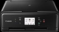 Impresora Multifuncion Canon PIXMA TS5150
