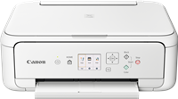 Impresoras multifunción Canon PIXMA TS5151