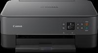 Impresora Multifuncion Canon PIXMA TS5350