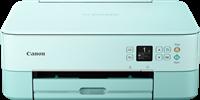 Impresora de inyección de tinta Canon PIXMA TS5353
