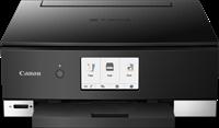 Impresora Multifuncion Canon PIXMA TS8350