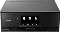 Impresoras multifunción Canon PIXMA TS9150
