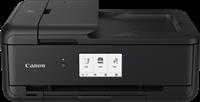 Impresora de inyección de tinta Canon PIXMA TS9550