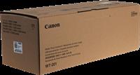 Bote residual de tóner Canon WT-201