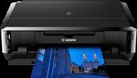 Impresora de inyección de tinta Canon iP7250