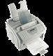 Fax-L250