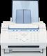 Fax-L295