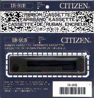 Cinta nylon Citizen CBM910