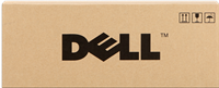 Tóner Dell 593-10329