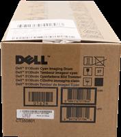 Unidad de tambor Dell 593-10919