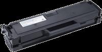 Tóner Dell 593-11108