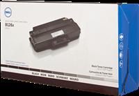 Tóner Dell 593-11109