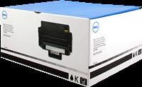Tóner Dell 593-BBBI