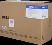 Tóner Dell 595-10011