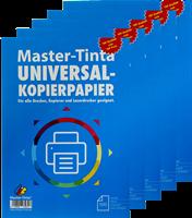Papel multiusos Diverse MTKP802500