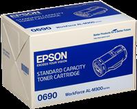 Tóner Epson 0690