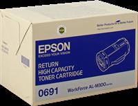 Tóner Epson 0691
