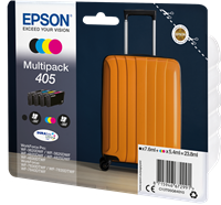 Multipack Epson 405