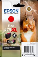 Cartucho de tinta Epson 478XL